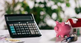 Czy stać mnie na kredyt hipoteczny? Jak to sprawdzić?