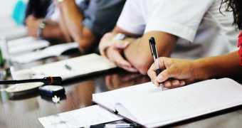 Studia finanse i rachunkowość - dlaczego warto studiować