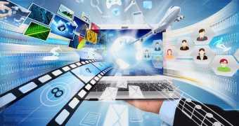 Reklama firmy w internecie - metody reklamy i promocji